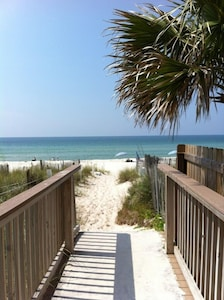 Grand Caribbean East & West, Perdido Key, Florida, United States of America