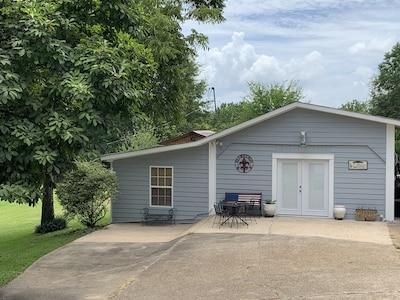 Brandon, Mississippi, United States of America