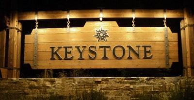 Welcome to Keystone