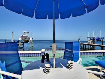 Baileys Bluff Estates, Florida, USA