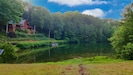 Bear Ridge Lodge 2018