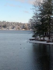 Hampstead, New Hampshire, Verenigde Staten
