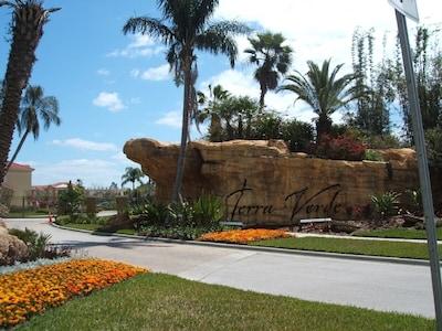 Terra Verde Resort, Kissimmee, Florida, United States of America