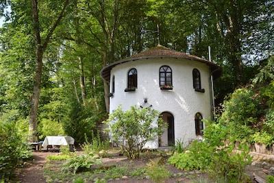 Schladt, Rijnland-Palts, Duitsland