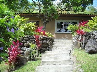 Museum El Valle, El Valle de Anton, Cocle, Panama