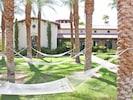 Legacy Villas Hammock Garden
