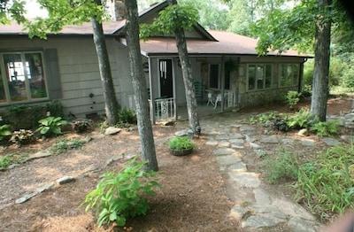 Stoneridge Cottage I