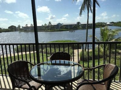 Bokeelia, Floride, États-Unis d'Amérique