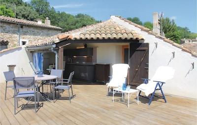 Manas, Drome (département), France