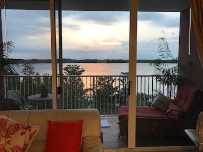 Splitsville Luxury Lanes & Dinner Lounge, Lake Buena Vista, Florida, United States of America