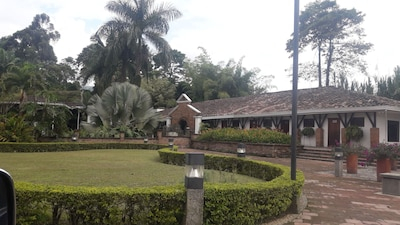 Dosquebradas, Risaralda, Colombia