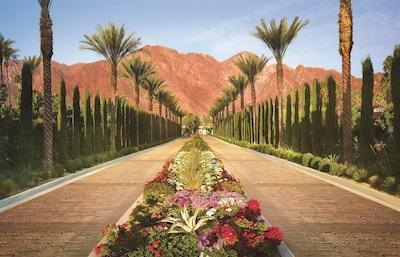 La Quinta Resort & Club, La Quinta, California, United States of America