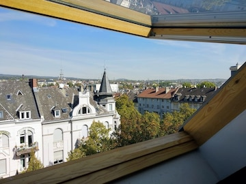 Wiesbaden germany homes for rent