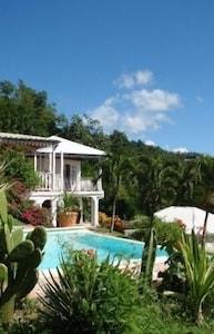 Schoelcher, Martinique