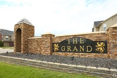Grand Blanc, Michigan, United States of America
