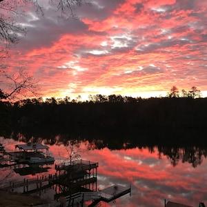 Northlakes, North Carolina, United States of America