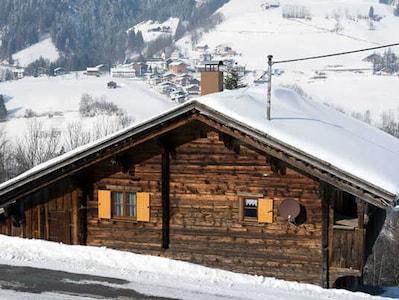 Stallehr, Österreich