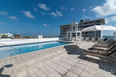 Miami Beach Condo Rentals