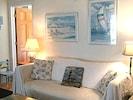Living Room 129