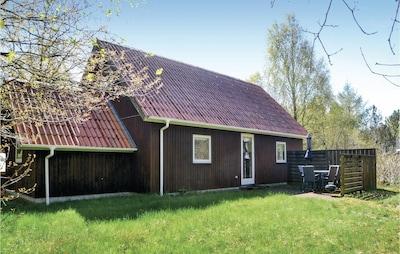 Give, Danemark-du-Sud, Danemark