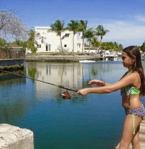 Keystone Point, North Miami, Florida, United States of America