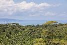 incredible views of the Osa Peninsula