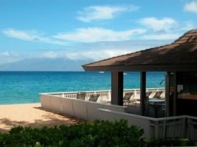 Maui Eldorado, Lahaina, Hawaii, United States of America