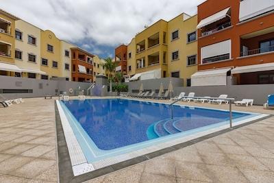 Holidays Torreón