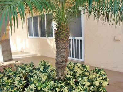 Έπαυλη House of Seven Gables, Φορτ Πιρς, Φλόριντα, Ηνωμένες Πολιτείες