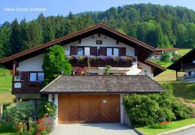 Haus Christl Sommer