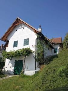 Eberau, Burgenland, Austria