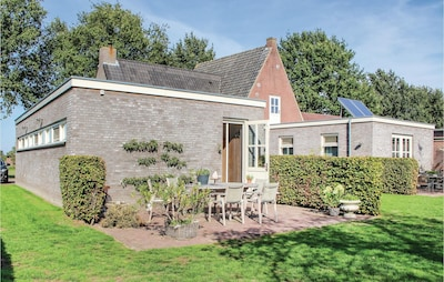 Gemeinde Dongen, Nord-Brabant, Niederlande