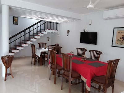 Borella, Colombo, Western Province, Sri Lanka