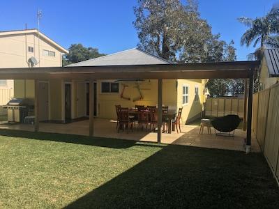 Kanwal, New South Wales, Australië