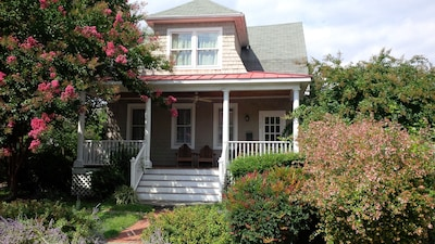 Charming Home in Annapolis, MD !