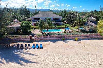 Mammee Bay Estate, Ocho Rios (und Umgebung), Saint Ann, Jamaika