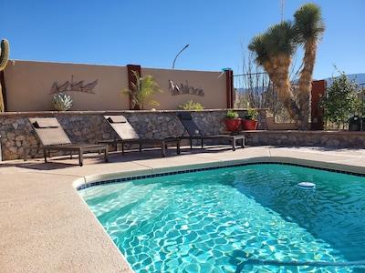 Saddlebrooke, Arizona, United States of America