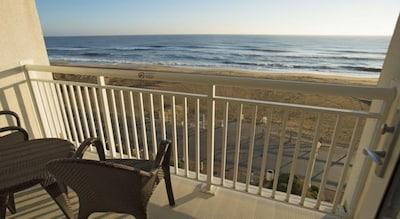 Northeast Virginia Beach Virginia Beach Vacation Rentals House Rentals More Vrbo