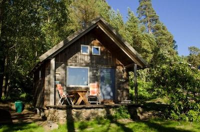 Fristad, Vastra Gotaland County, Sweden