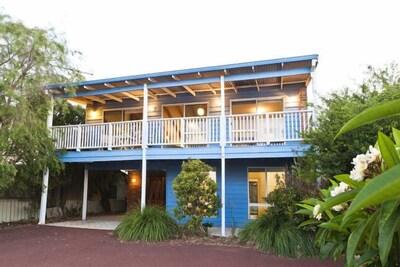 Quindalup, Busselton, Western Australia, Australia