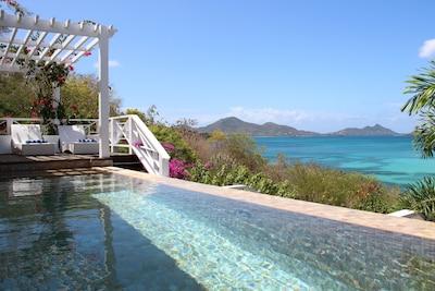 L'Appelle, Carriacou, Grenada