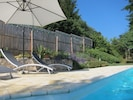 Pure Relaxing in the heart of Perigord