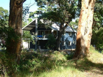 Little Grove, Albany, Western Australia, Australia