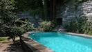 Pool (privat)