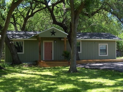 Manchaca, Texas, United States of America