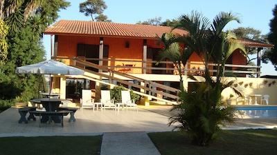 Francisco Morato Station, Francisco Morato, Sao Paulo State, Brazil