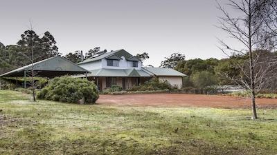 Jardee, Australie-Occidentale, Australie