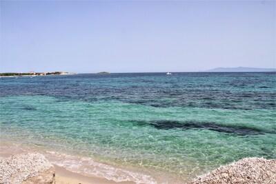 Sa Rocca Tunda, San Vero Milis, Oristano, Sardinia, Italy