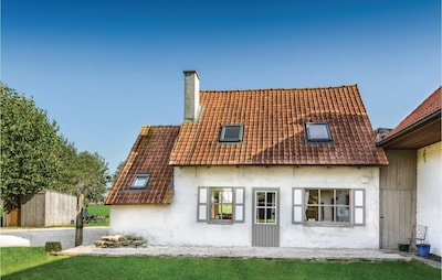 Bovekerke, Koekelare, Flemish Region, Belgium