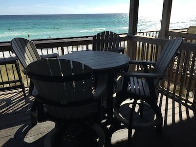 Costa del Sol, Miramar Beach, Florida, United States of America